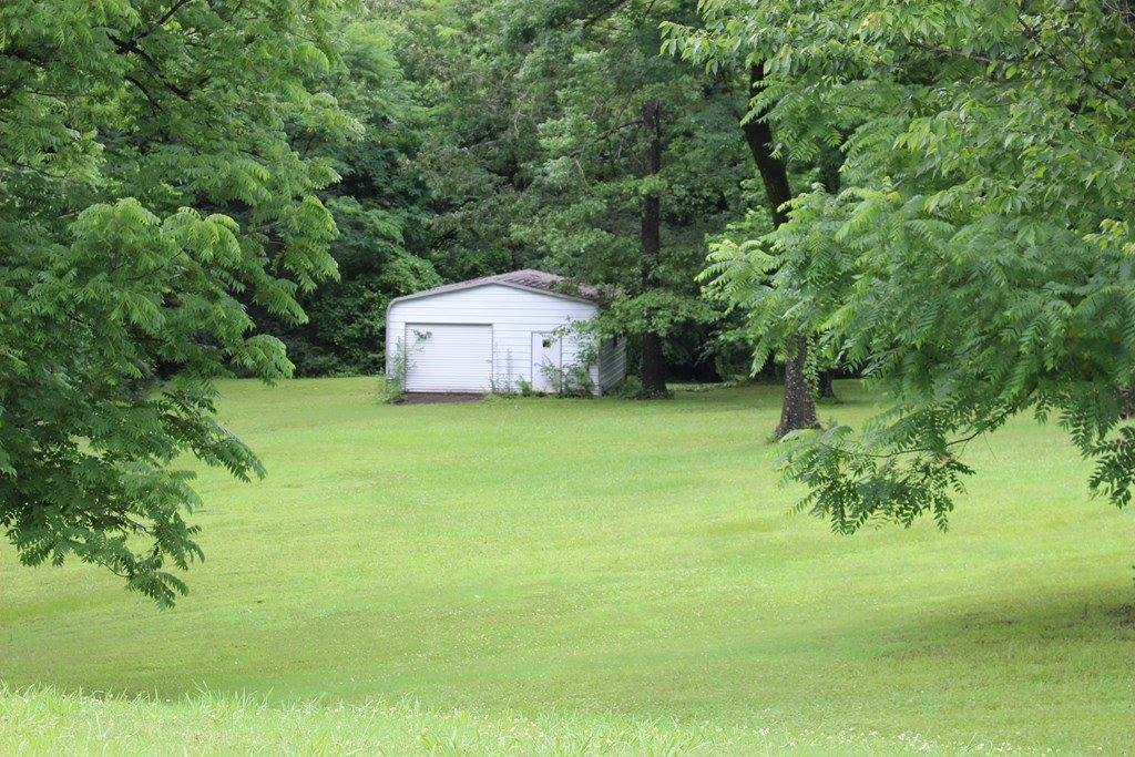 15580 Hwy 35 South, Batesville, MS 38606