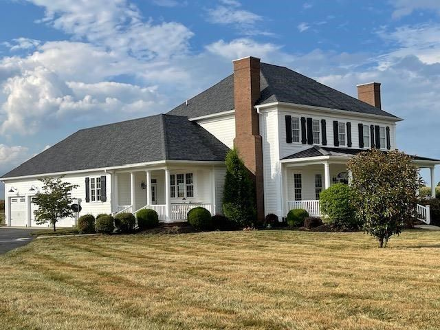 330 Winston Court, Bowling Green, KY 42104