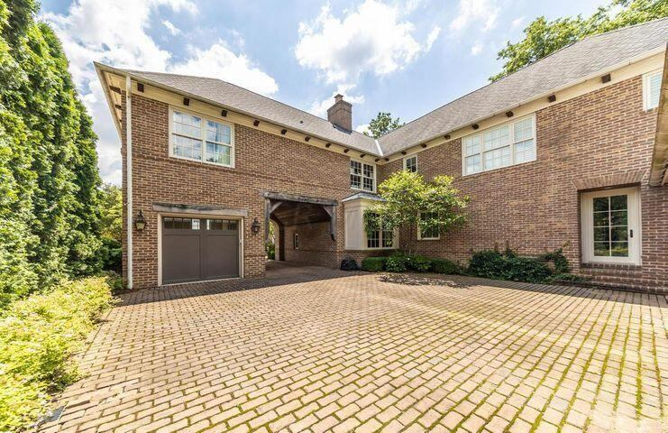 3 Ealy Crossing South, New Albany, OH 43054