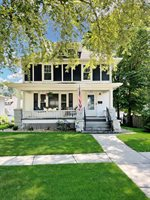 1267 West Lincoln Boulevard, Freeport, IL 61032