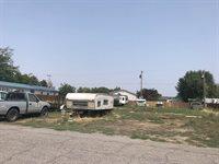 TBD Adams Street- Lot 5, American Falls, ID 83211
