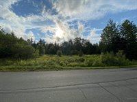 Map 17 Lot 2 Carvell Road, Mapleton, ME 04757