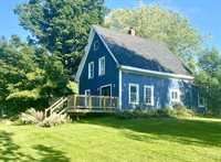 4 School House Road, Orland, ME 04472