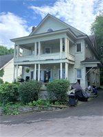 119 Parkview Avenue, Syracuse, NY 13207