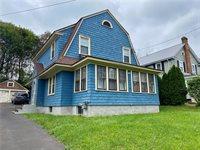2144 South Geddes Street, Syracuse, NY 13207