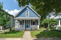 173 North Union Street, Delaware, OH 43015