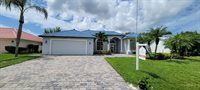 2644 SW Acacia Ave, Port Saint Lucie, FL 34987