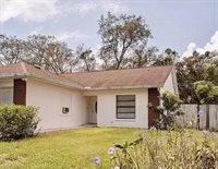 7642 Lake Gandy Circle, Orlando, FL 32810
