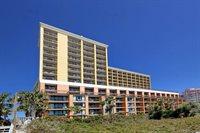 6900 N Ocean Blvd., #1401, Myrtle Beach, SC 29572