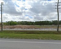 6450 Southwest Martin Highway, Palm City, FL 34990