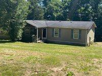 1087 River Rd., Auburn, KY 42206