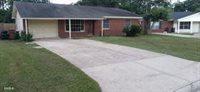 2331 Pinewood Dr, Biloxi, MS 39531