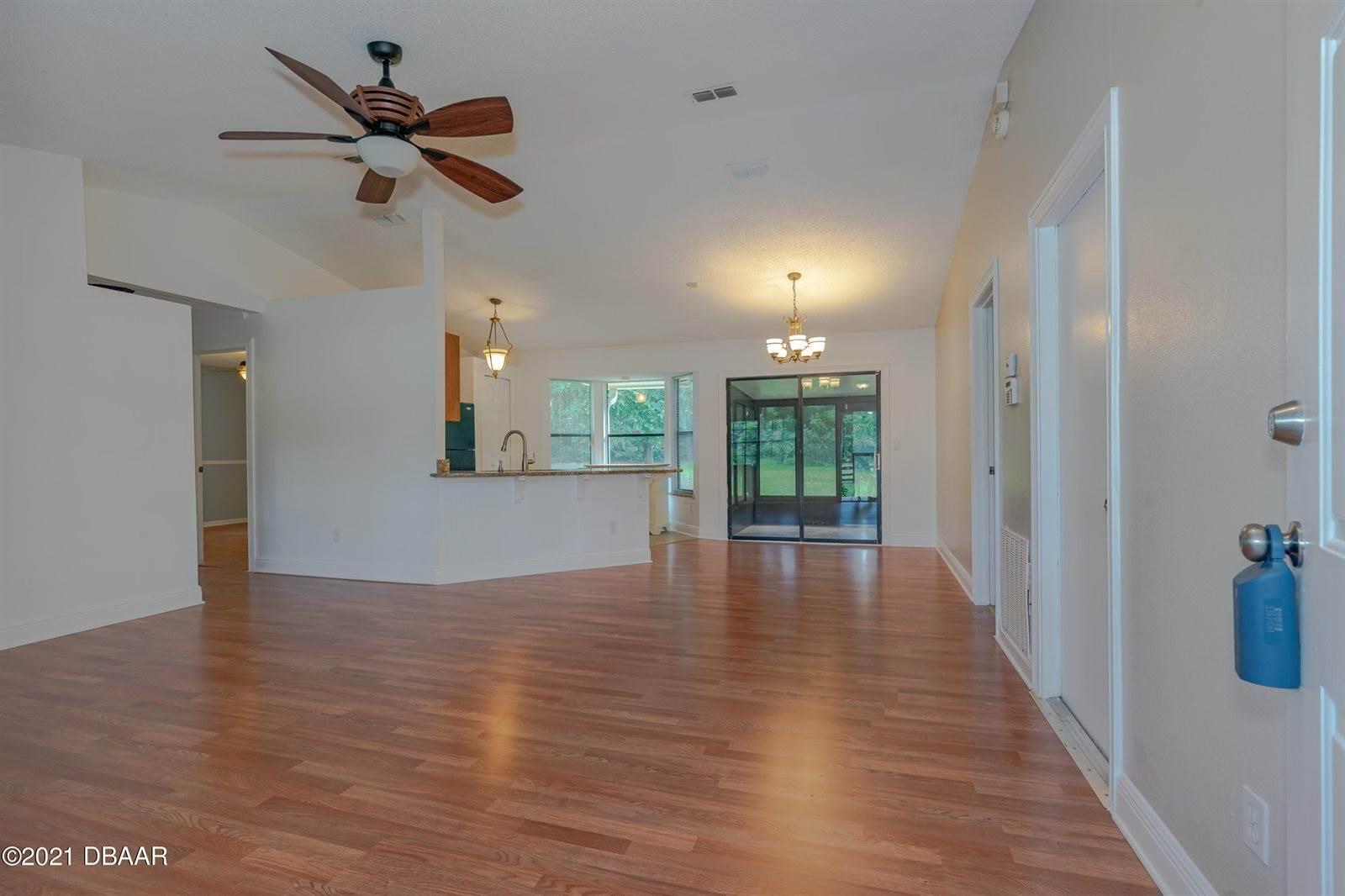 1210 Hamilton Avenue, Orange City, FL 32763