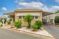 297 Sunny Hills Drive, Rancho Cordova, CA 95670
