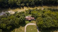 741 Hallview Rd, Bowling Green, KY 42101