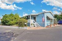 1202 Loma Drive, #105, Ojai, CA 93023