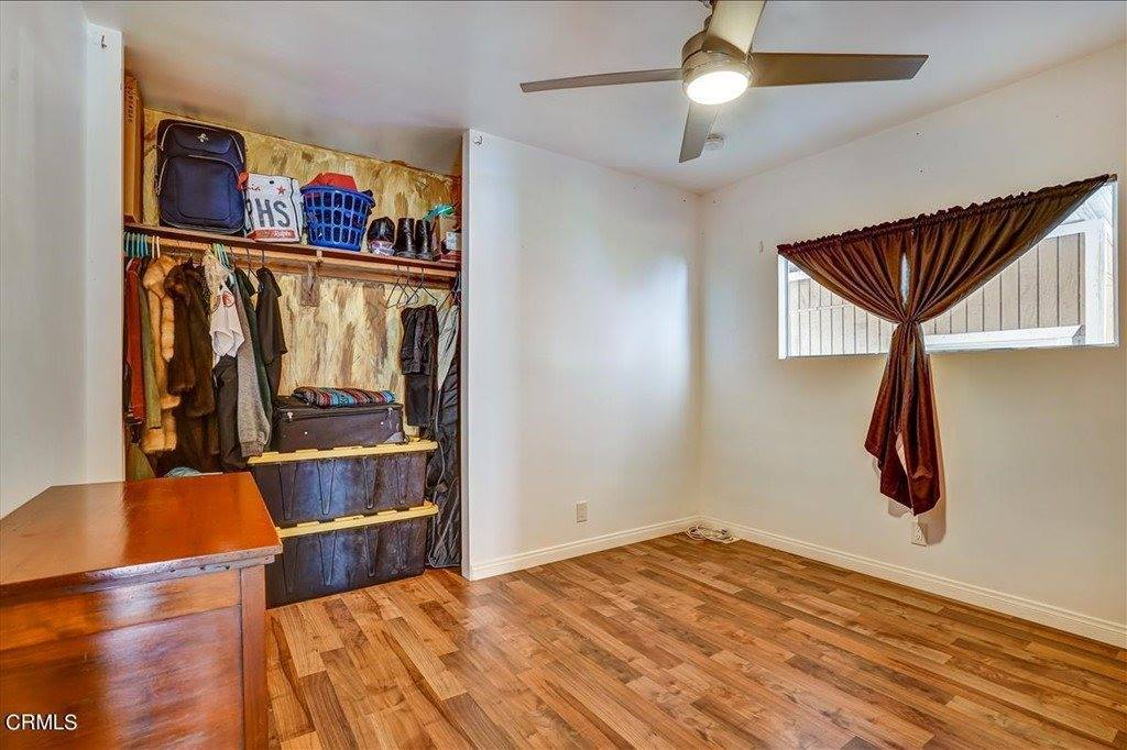 950 Woodland Avenue, #61, Ojai, CA 93023