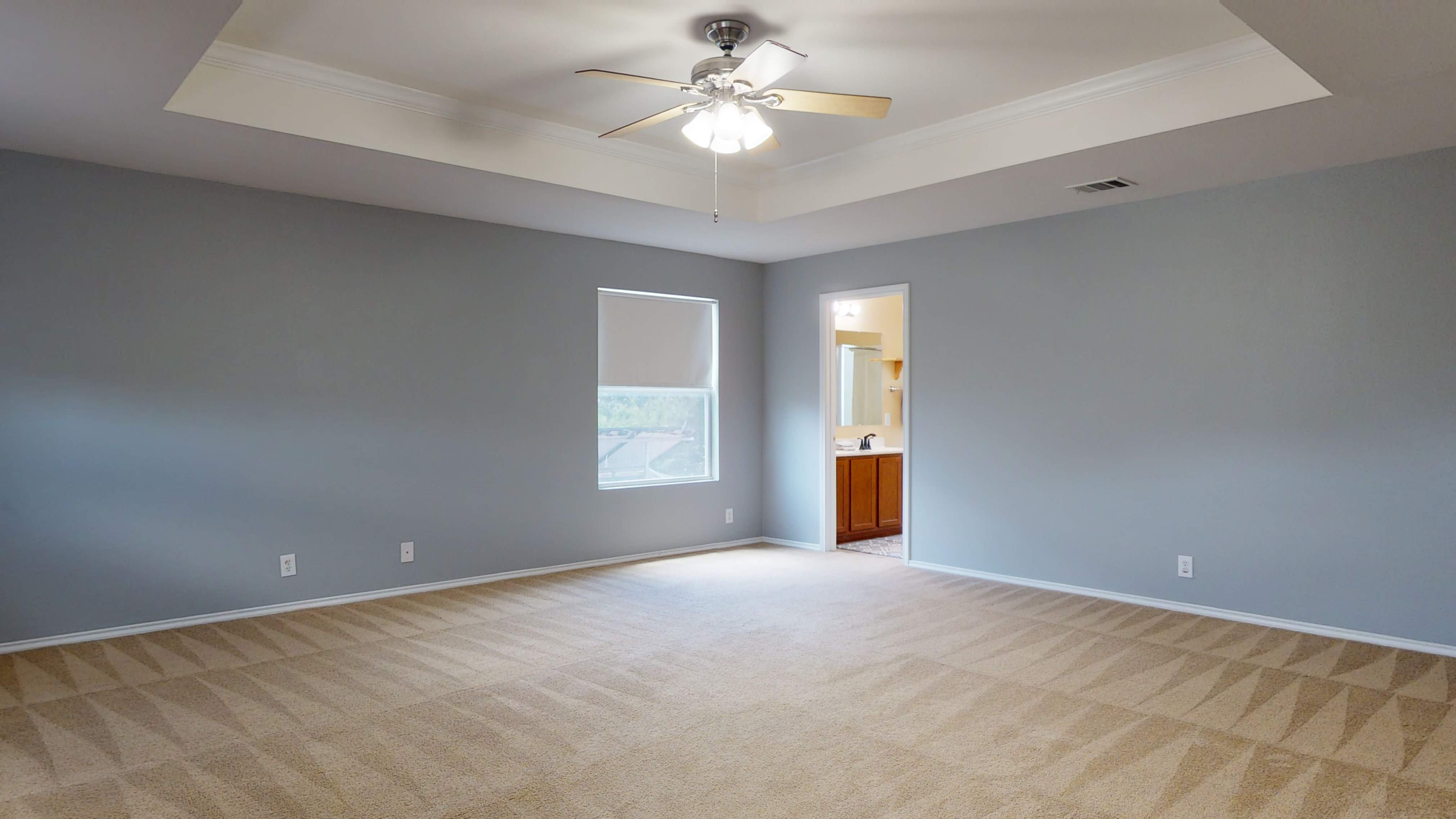 215 Blue Juniper, San Antonio, TX 78253