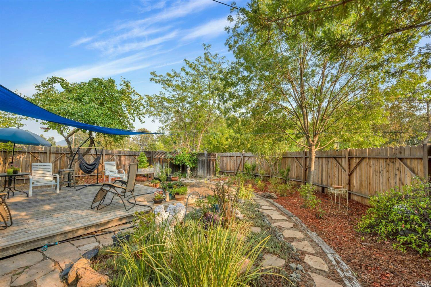 2361 Parallel Drive, Lakeport, CA 95453