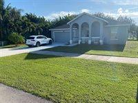 4567 SE Murray Cove Circle, Stuart, FL 34997