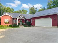 2141 Township Road 505, Loudonville, OH 44842