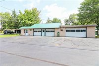 911 & 921 32nd Street South, Wisconsin Rapids, WI 54494