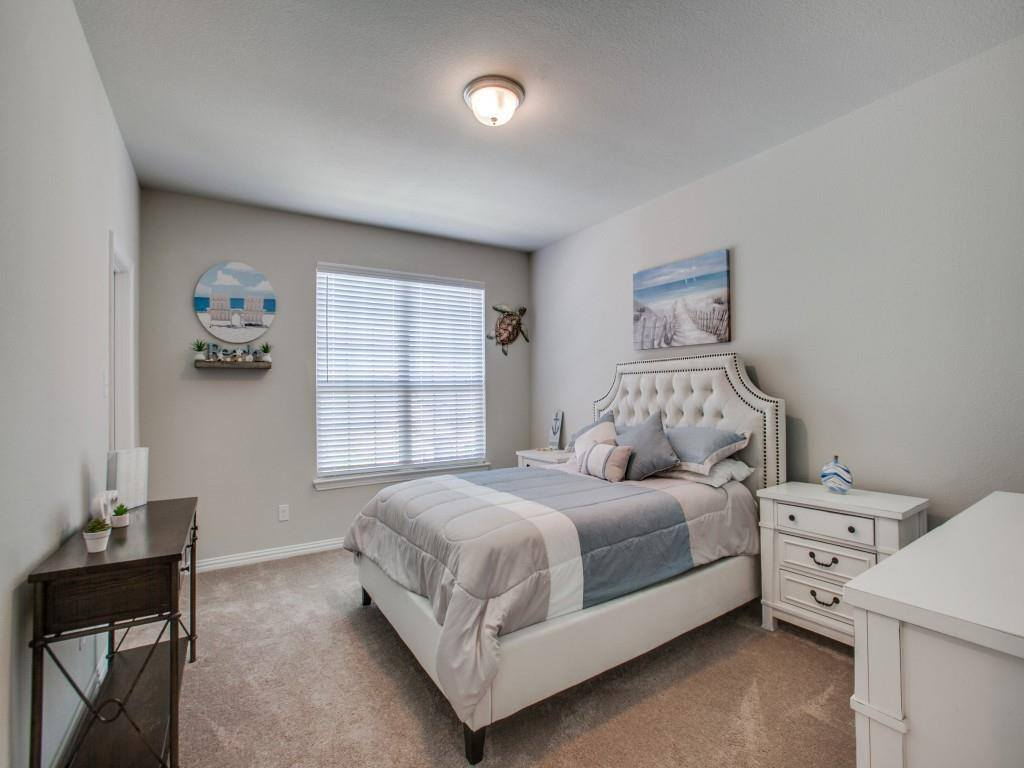 2111 Euclid Avenue, Melissa, TX 75454