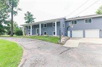 1540 S 47th Street, Wisconsin Rapids, WI 54494