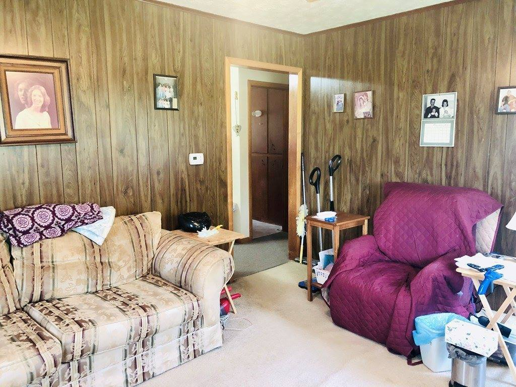 22770 Jericho Rd, Loudonville, OH 44842