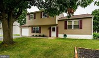 4948 Persimmon Drive, Reading, PA 19606