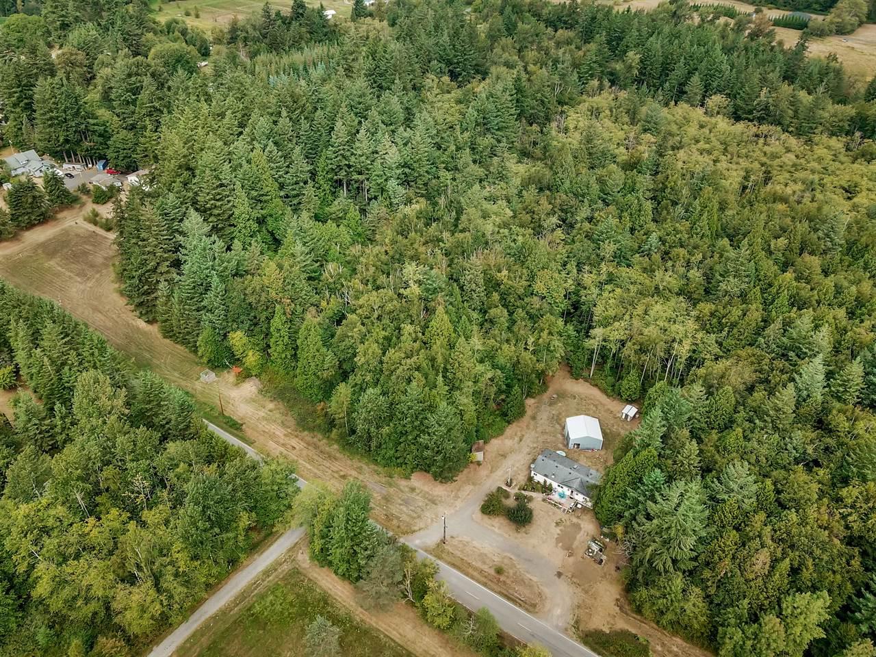 3220 Loomis Trail, Custer, WA 98240