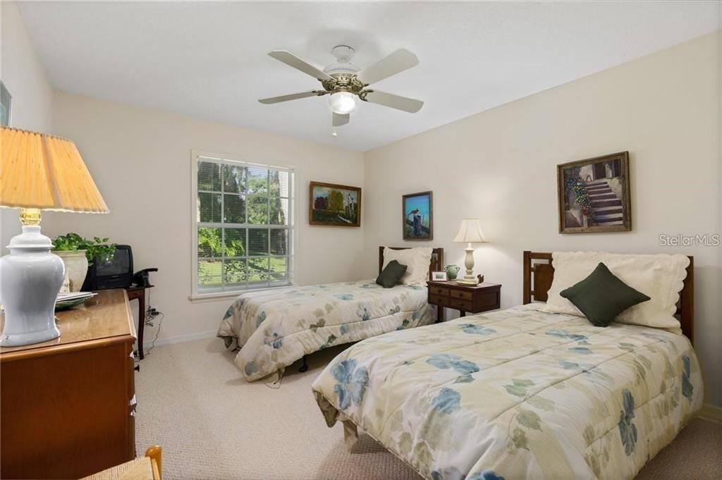 1470 Wyngate Drive, Deland, FL 32724