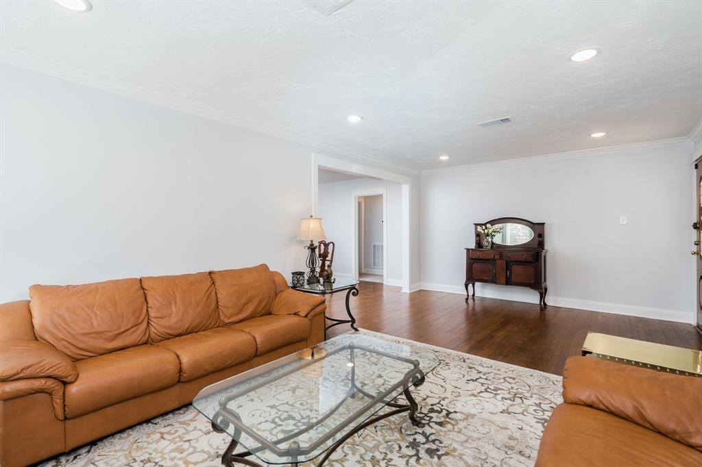 826 West 43rd Street, Houston, TX 77018