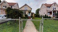 19 Anderson Avenue, Staten Island, NY 10302