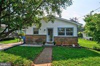 511 Frederick Avenue, Front Royal, VA 22630
