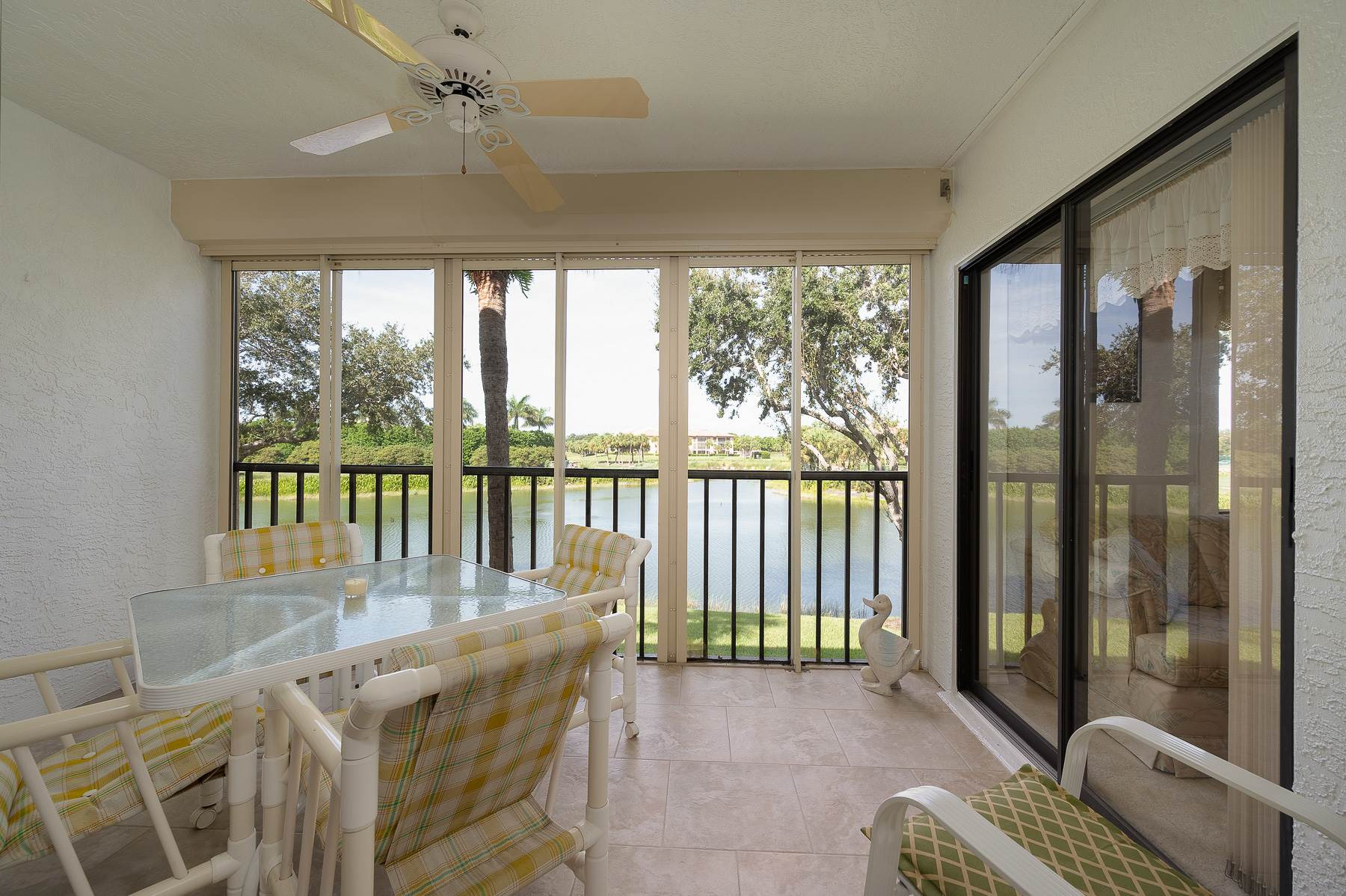 16500 Kelly Cove Drive, #2872, Fort Myers, FL 33908