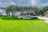 333 Lake Howard Drive NW, #101D, Winter Haven, FL 33880