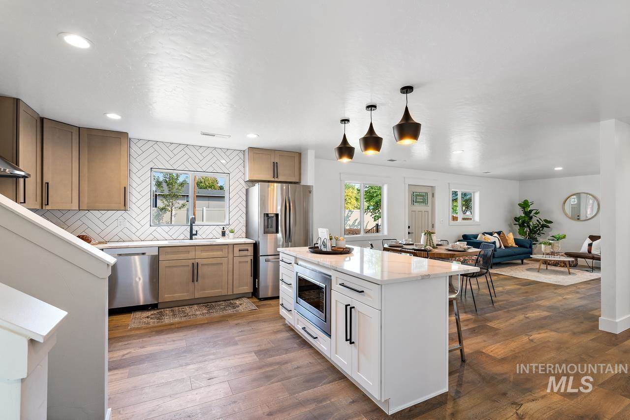 4554 North Acura Ave, Boise, ID 83713