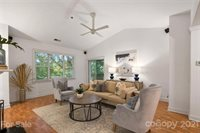 5617 Fairview Road, #11, Charlotte, NC 28209