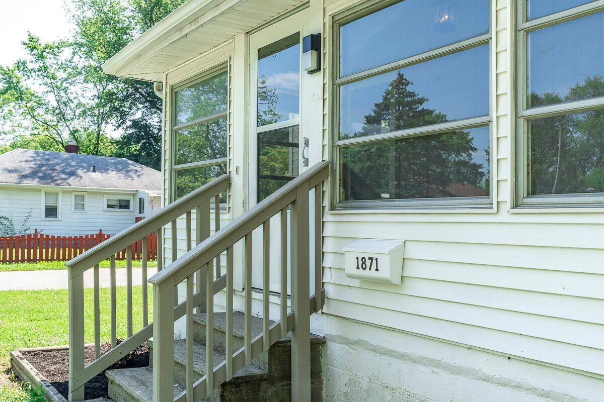 1871 Sale Road, Columbus, OH 43224