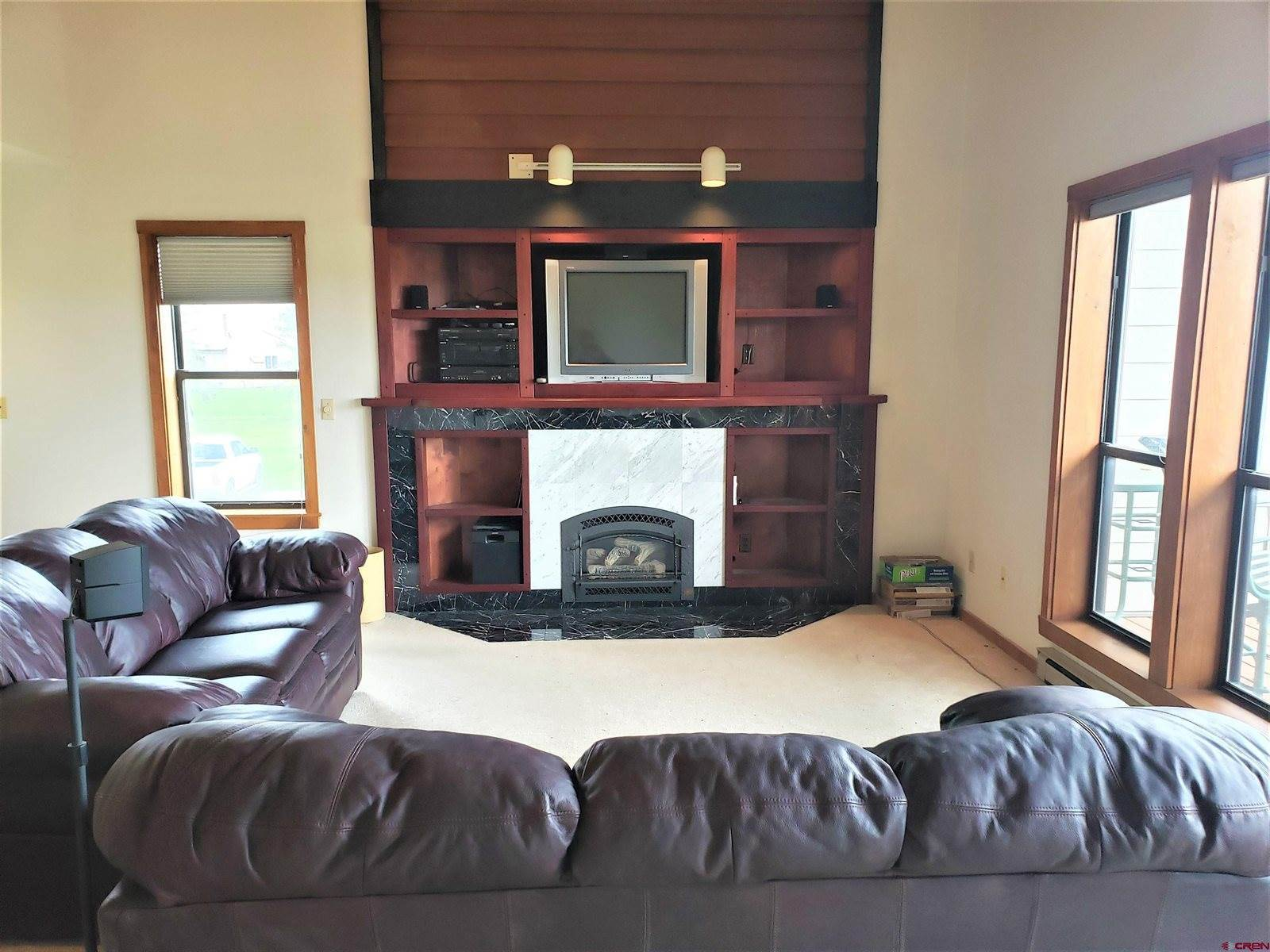 164 Valley View Drive, #3218, Pagosa Springs, CO 81147