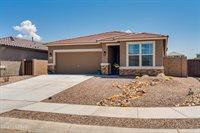 11955 Ryscott Circle, Vail, AZ 85641