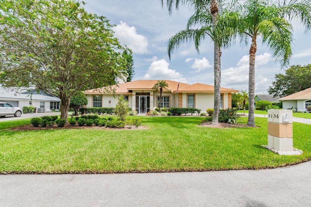 3156 Beauchamp Court, Winter Haven, FL 33884