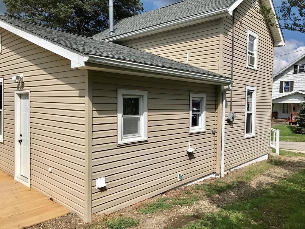 64 Martha, Mansfield, OH 44905