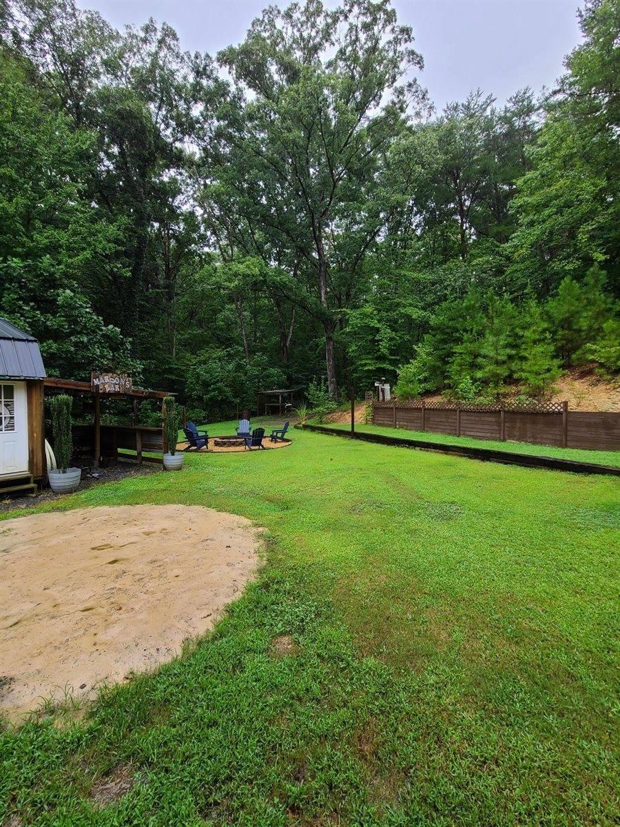 1485 Hickory Grove Rd, Ringgold, GA 30736