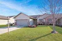 1145 West Donald Drive, #1, Freeport, IL 61032