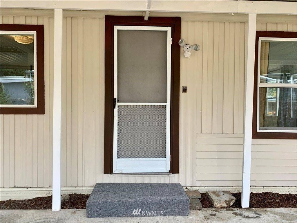 1319 Alonda Lane NE, Olympia, WA 98516
