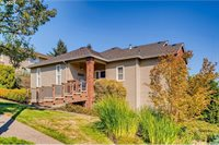 11746 SE William Otty Rd, Happy Valley, OR 97086