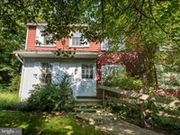 880 Brandywine Road, West Chester, PA 19380