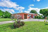 105 NE 14th Avenue, Boynton Beach, FL 33435